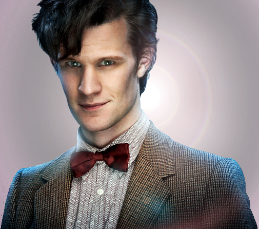 matt smith hair style being doctor who irl how to kinda dress like the 5823 | doctor3