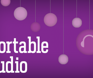 holiday-gift-guide-portable-audio