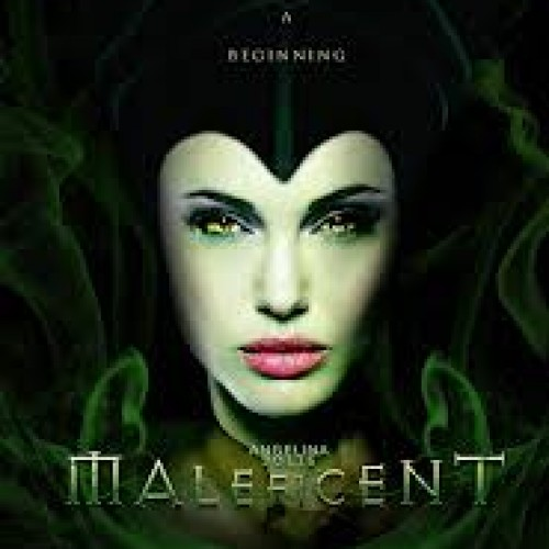 D23 Expo: Maleficent looks to be magnificent