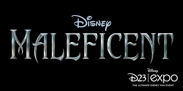 malificent_d23_header