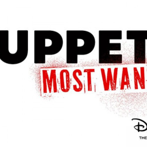 D23 Expo: The Muppets return in Muppets Most Wanted