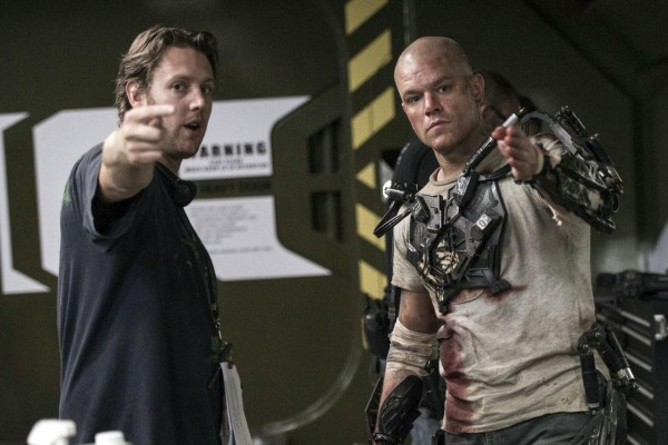 neil-blomkamp-interview-elysium-set-5
