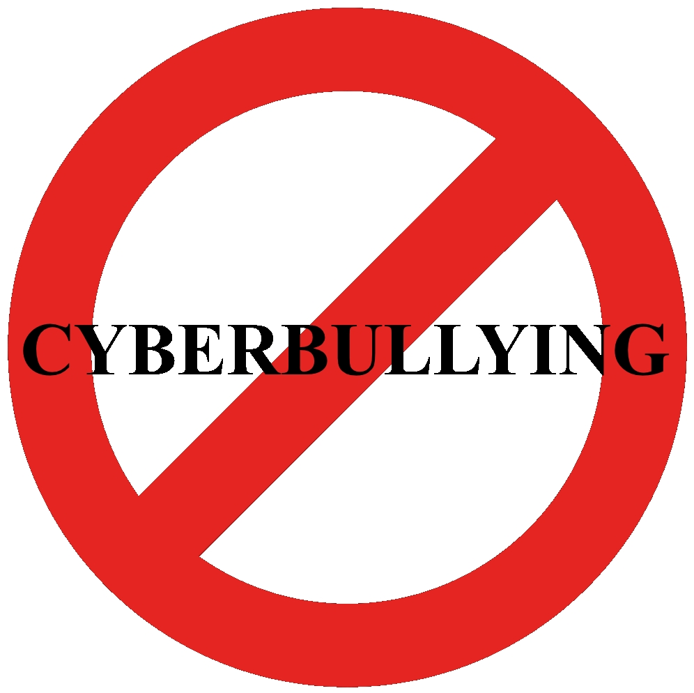 no-cyberbullying