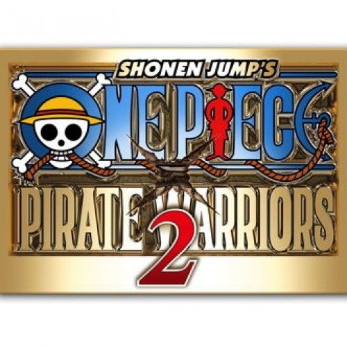 One Piece: Pirate Warriors 2 coming September 3rd on PSN