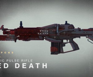 red_death_marquis