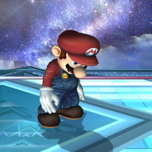 The current state of Nintendo and what they can do: A gamer's opinion