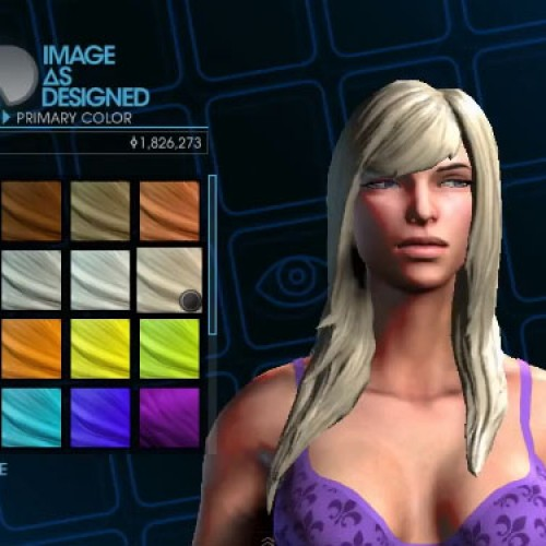 Saints Row IV Dev Diary #4 plus reviews are coming in
