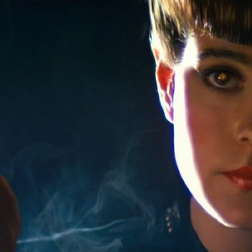 Sean Young wants to boycott Blade Runner sequel if she's not in it
