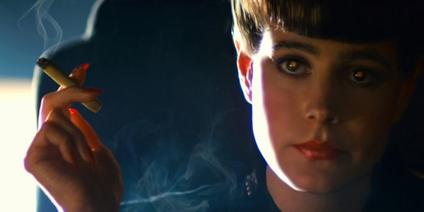 sean young blade runner rachael