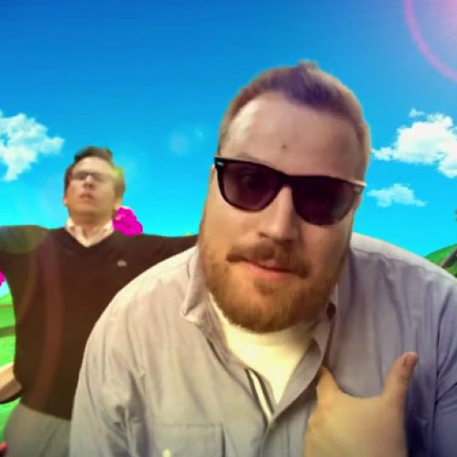 Animal Crossing gets a rap music video – Tom Nook, you better watch out!