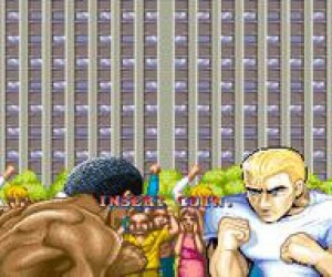 street-fighter-2-intro