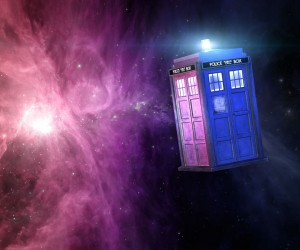 tardis-in-space-tardis-6289810-1280-768