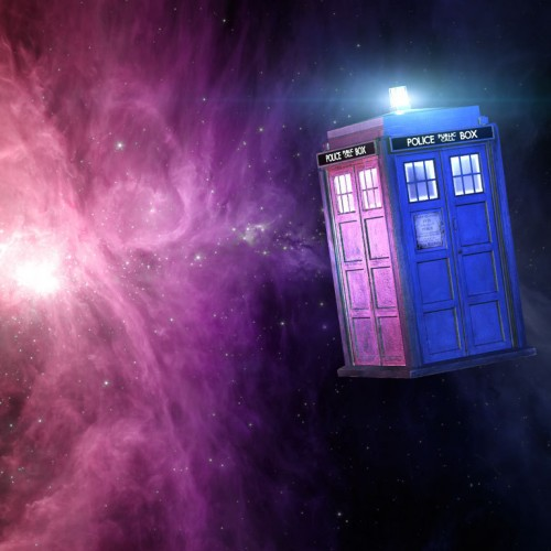BBC to announce next Doctor on Sunday – Who will it be?