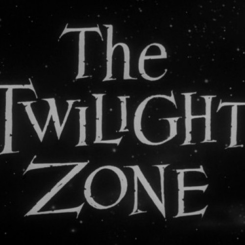 New Twilight Zone movie may have director