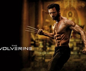 the_wolverine_2013-sm