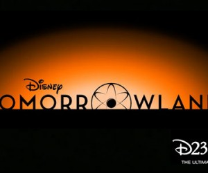 tomorrowland_d23_header