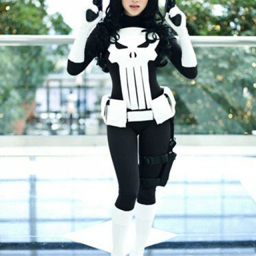 Cosplay is having its own day on August 24th called International Cosplay Day