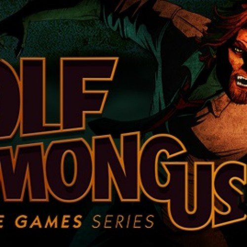 Telltale's The Wolf Among Us premieres its first trailer