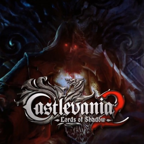 Castlevania: Lords of Shadow 2 bringing the dark conclusion in 2014