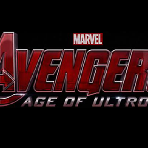 James Spader is Ultron in The Avengers: Age of Ultron