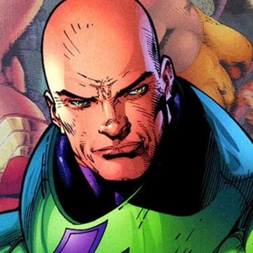 Jesse Eisenberg's Lex Luthor to join Suicide Squad movie?