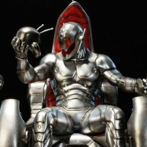 NR Podcast #14: Xbox One and PS4 at Gamescom and Marvel Cinematic Universe's Ultron