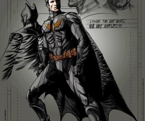 1378286142_affleck-batman-art