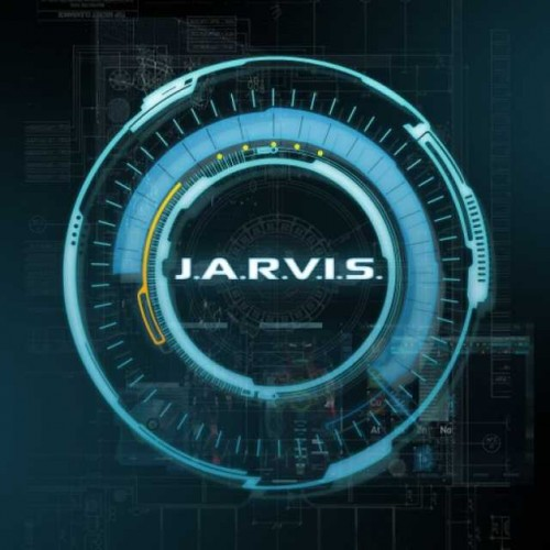 Move over, Siri – Iron Man's JARVIS comes to iOS September 10th
