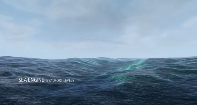Assassin S Creed Iv Black Flag Graphics On The Ps4 And Xbox One