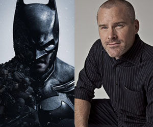 Batman Arkham Origins Roger Craig Smith-thumb