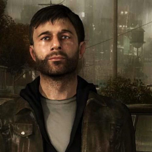 Heavy Rain was turned down by Microsoft for being too controversial?
