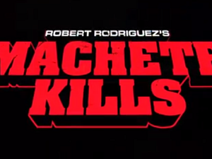 Machete-Kills0