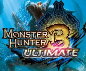 Monster-Hunter-3-Ultimate-Wii-U-G3AR