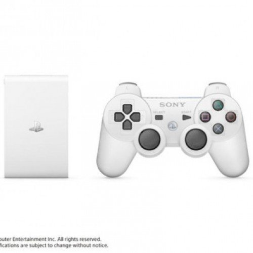 Sony announces PlayStation Vita TV, allowing you to play Vita games on your TV