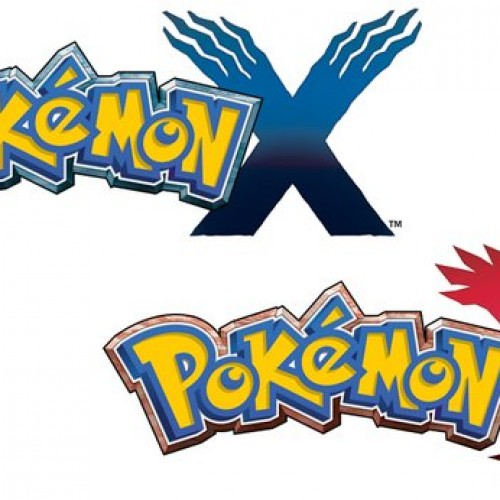 New Mega Pokemon and Various Pokemon X and Y news on Pokemon Direct