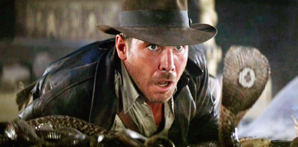 Raiders of the Lost Ark_3