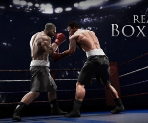 Real-Boxing-Feature