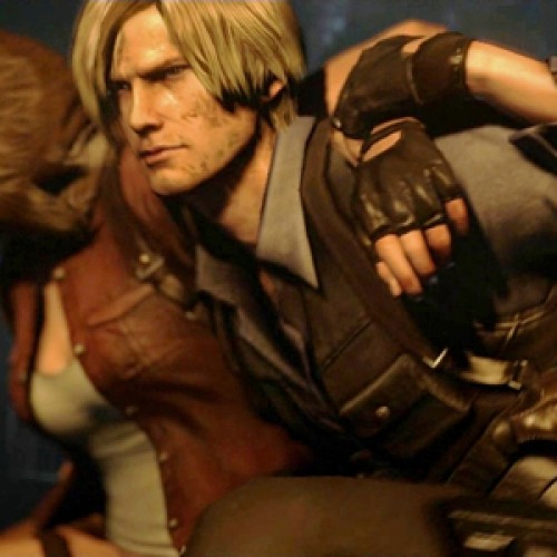 Capcom's answer to financial uncertainty: add more DLC