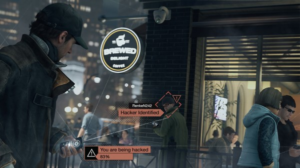 Watch_Dogs_commented_OpenWorld_Demo