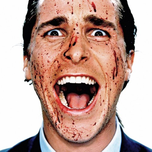 American Psycho series coming to FX
