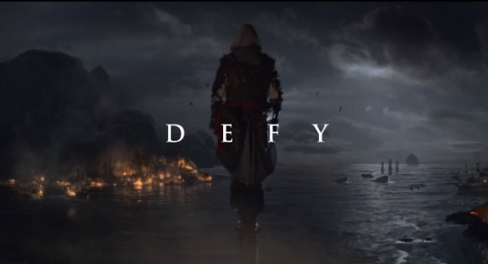 assassin's creed defy-540x293
