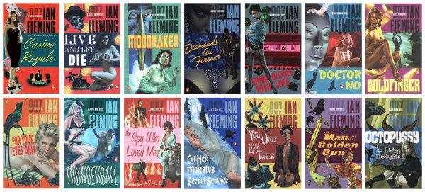 book covers 09
