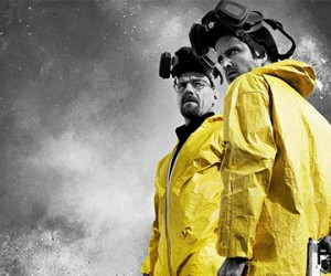 breaking_bad-1