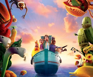 cloudy with a chance of meatballs_2-640x360