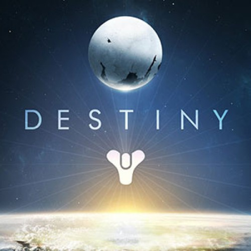 Destiny to get an early Beta release for PS4 and PS3