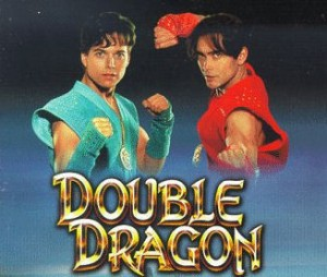 double-dragon-main11