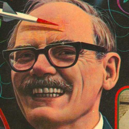 Frederik Pohl author of 'Gateway' dies at 93