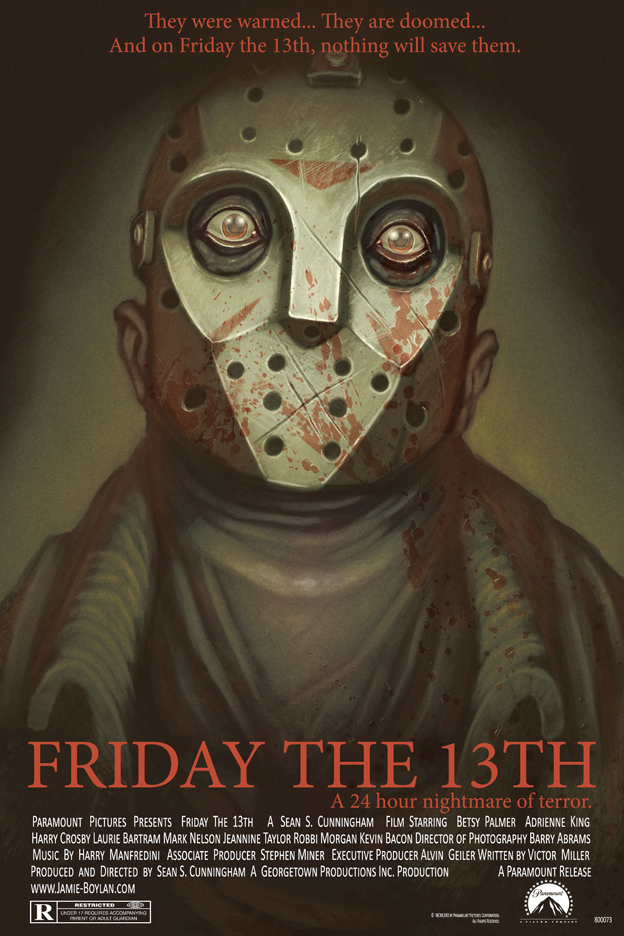 friday_the_13th_by_sacking_jimmy-d3g9ff3