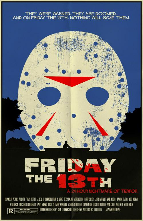 friday_the_13th_poster_by_markwelser-d2yf9nw