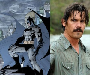 josh-brolin-batman-main